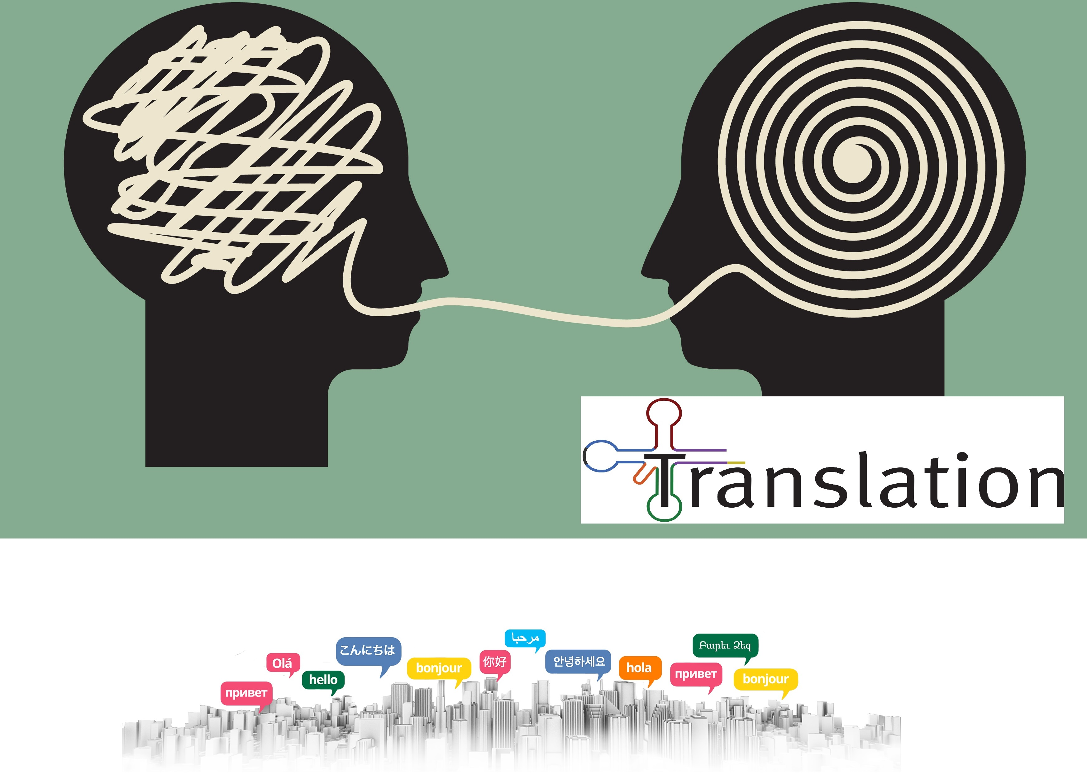 language and translation A collection of articles about language, writing systems, translation and related topics.